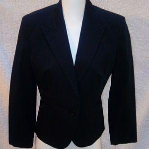 Sisley Women's blazer